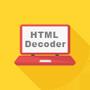 HTML Decoder